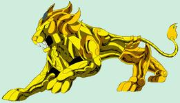 Mastermind Armure d'or de Dessins Animés - Page 6 12122626