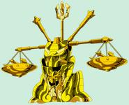 Mastermind Armure d'or de Dessins Animés - Page 6 12122628
