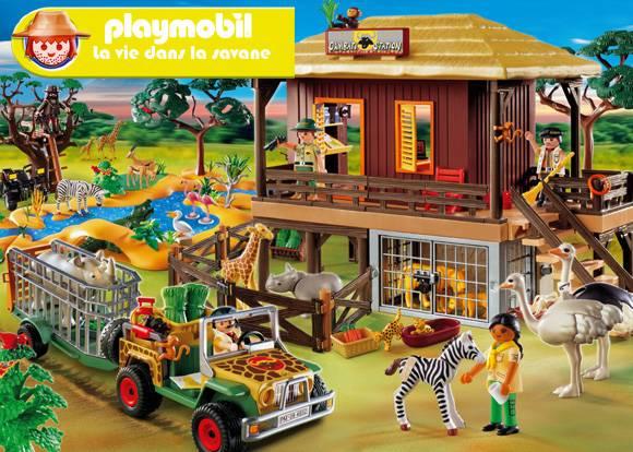 Playmobil 13524810