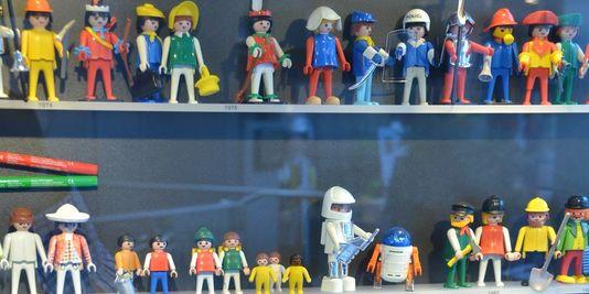 Playmobil 17747110