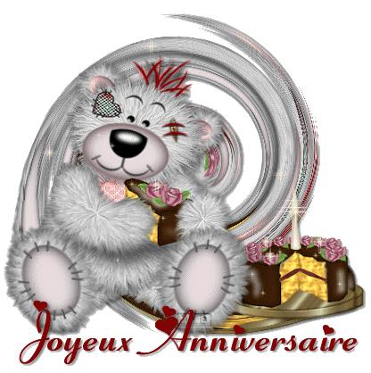 Joyeux anniversaire Futsuhime 1z6k2j10