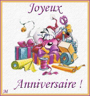 Joyeux anniversaire Pampouic 3eq8d810