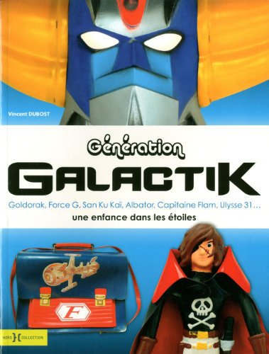 Génération Galactik 51paby10