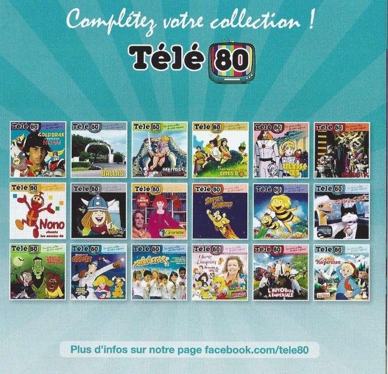 Cd Tele 80 - Page 3 6610