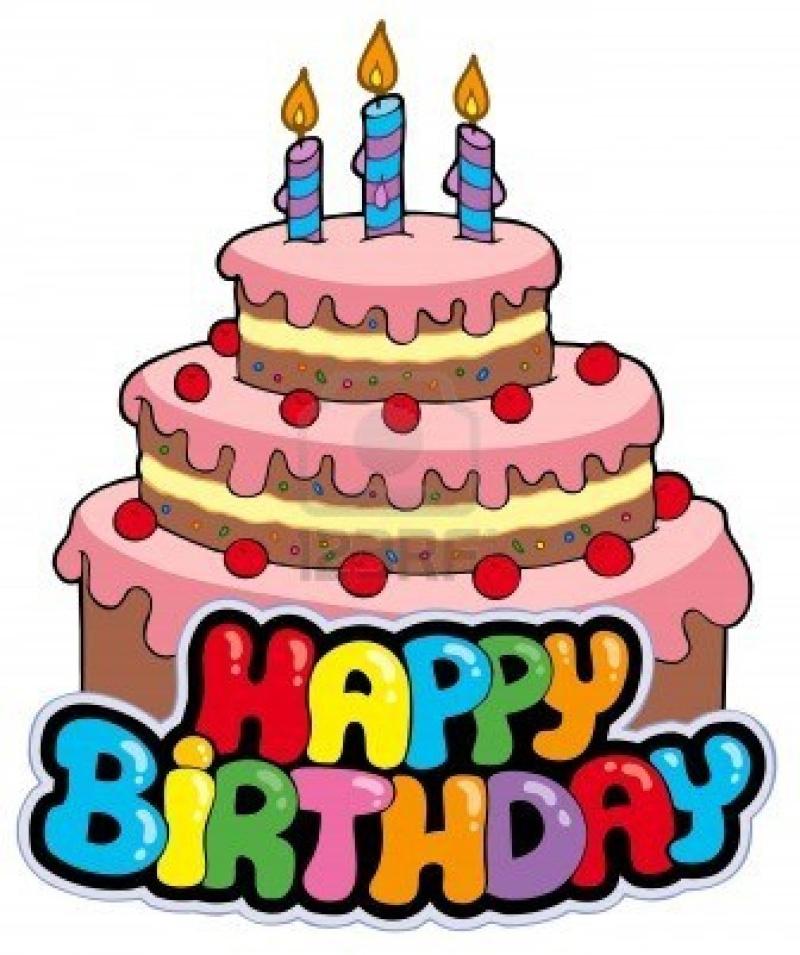 Joyeux anniversaire Chrisduran 79293510