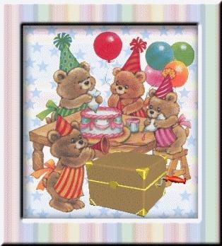 Joyeux anniversaire Alexis Yo 837d4c10
