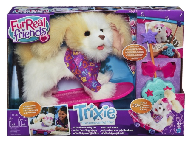 Peluches Fur Real Friends 91f1qo10