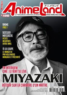 Hayao Miyazaki - Page 2 Animel10