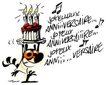 Joyeux anniversaire Joex Annive12