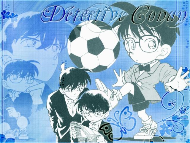 Joyeux anniversaire Shinichi! Au5s5r10