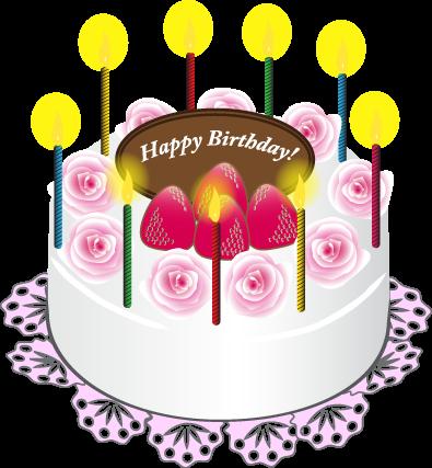 Joyeux anniversaire Rosaendel C0430710