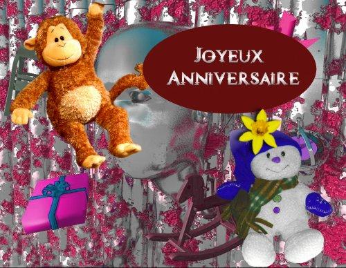 Joyeux anniversaire Arc en Ciel C9qa0c10