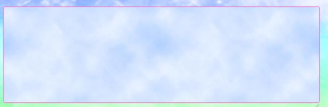 Bogue d'affichage pour les utilisateurs d'Adblock (Chatbox, toolbar ...) Captur26
