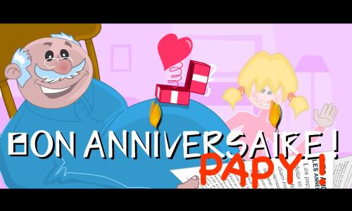 Joyeux anniversaire Papy Xuetoof Cc_cf_10