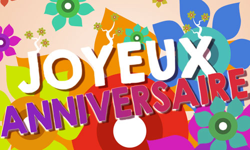Joyeux anniversaire Bac a Sable Cc_cf_12