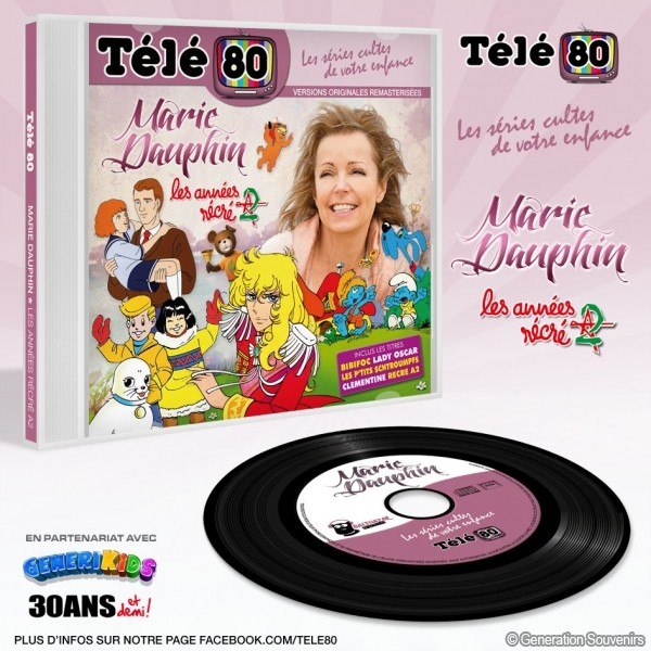 Marie Dauphin Copyri10
