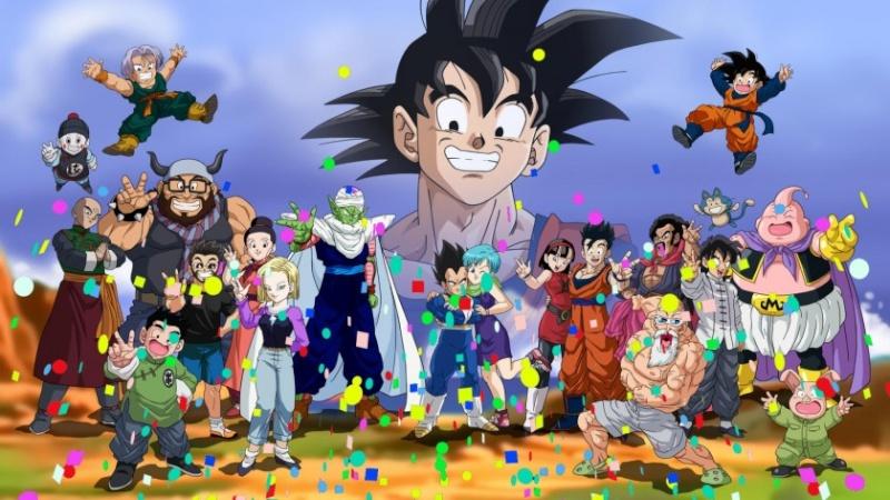 Joyeux anniversaire GoSeb® Dragon10
