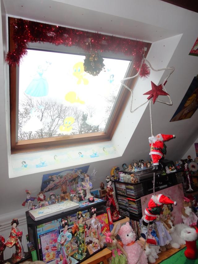 Votre décoration de Noel - Page 3 Dsc01714
