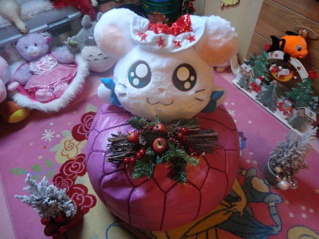 Votre décoration de Noel - Page 3 Dsc01812