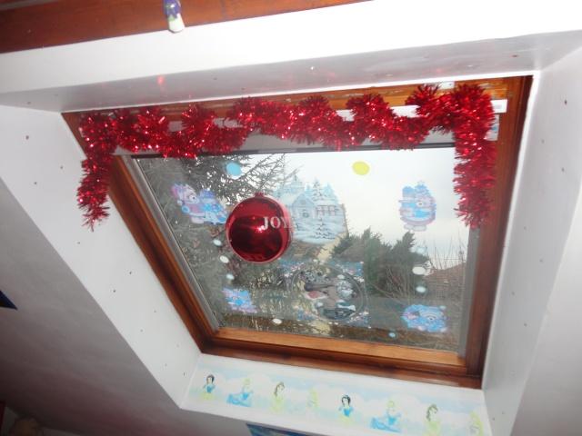 Votre décoration de Noel - Page 3 Dsc01813