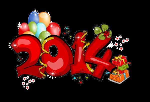 Bonne année 2014 - Page 2 F11c9710