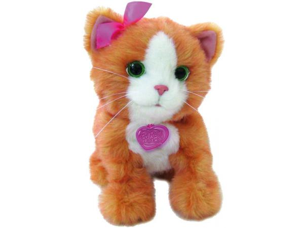 Peluches Fur Real Friends Hasbro10