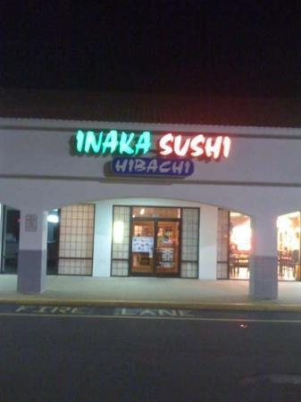 Joyeux anniversaire Inaka Inaka-10