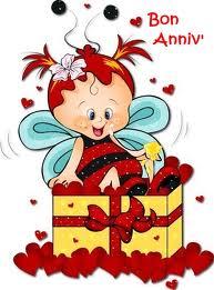 Joyeux anniversaire Mewchu Joyeux17