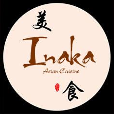 Joyeux anniversaire Inaka Logo10