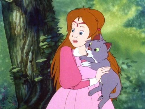 Recherche film d'animation des années 90!! Prince10