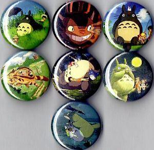 Les badges de dessins animés T2ec1610