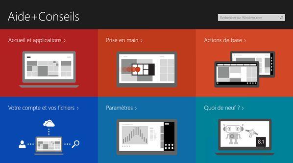 Windows 8 - Page 5 Window11