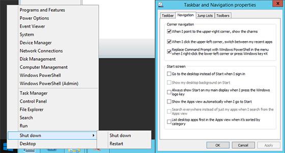 Windows 8 - Page 5 Window12