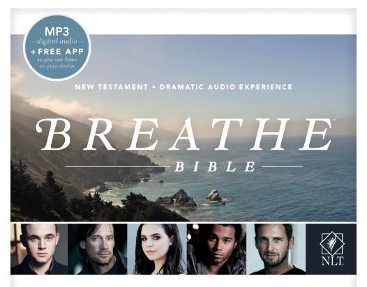 BREATHE BIBLE Breath10