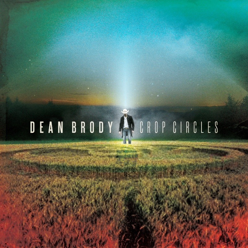 Nouveau single de Dean Brody ! Image12