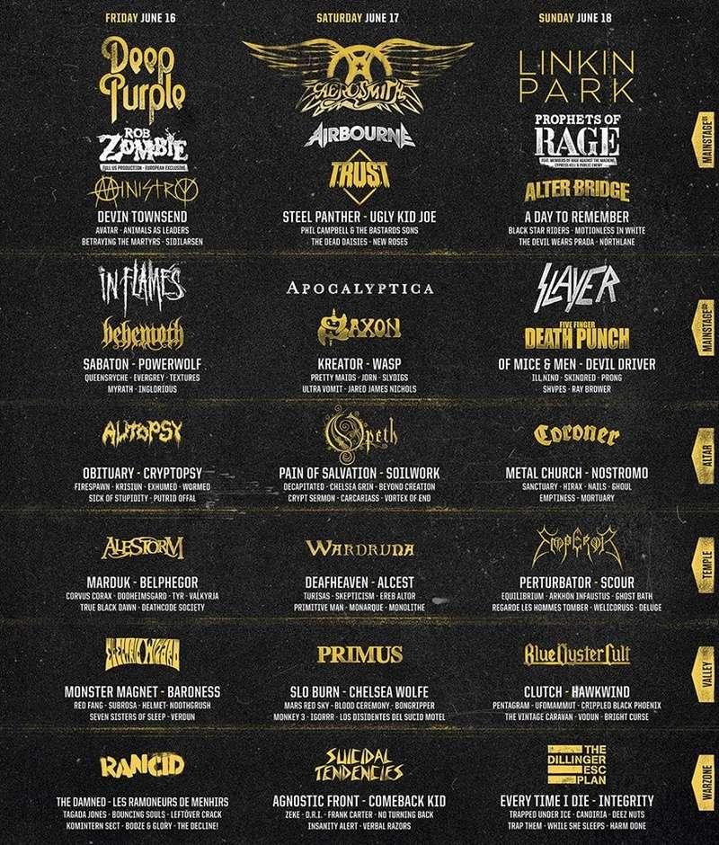 Le Hard Rock ..... c'est ici ! - Page 25 Img_1014