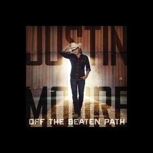 Playlist Country - Page 5 U9573610