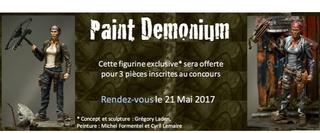 Paint Démonium 2017 01_ban12