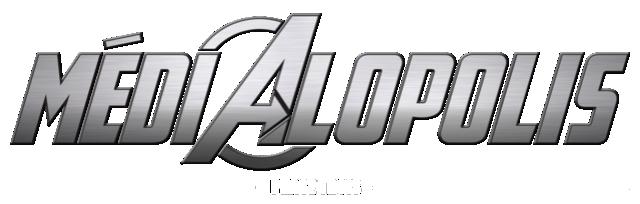 Médialopolis 2017 Logo_m10