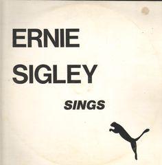 Ernie Sigley Ernie10