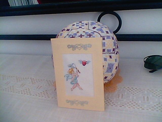 Echange de carte pour la St-Valentin - échange terminé - Page 3 Img_2010