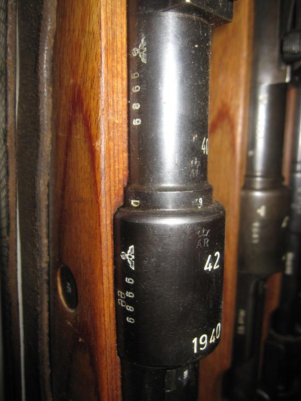 Un Vrai Faux Mauser K98 de 1940 Img_1628