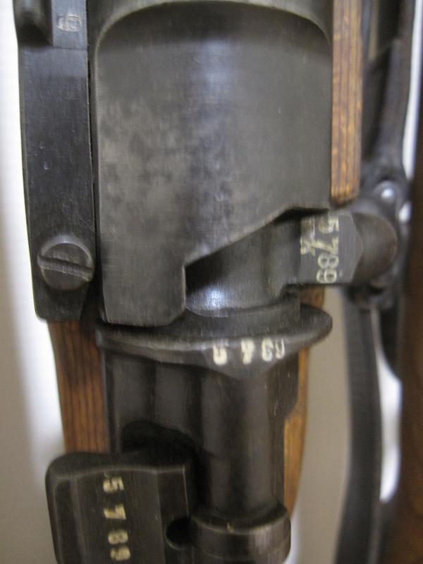 Un Vrai Faux Mauser K98 de 1940 Img_1633