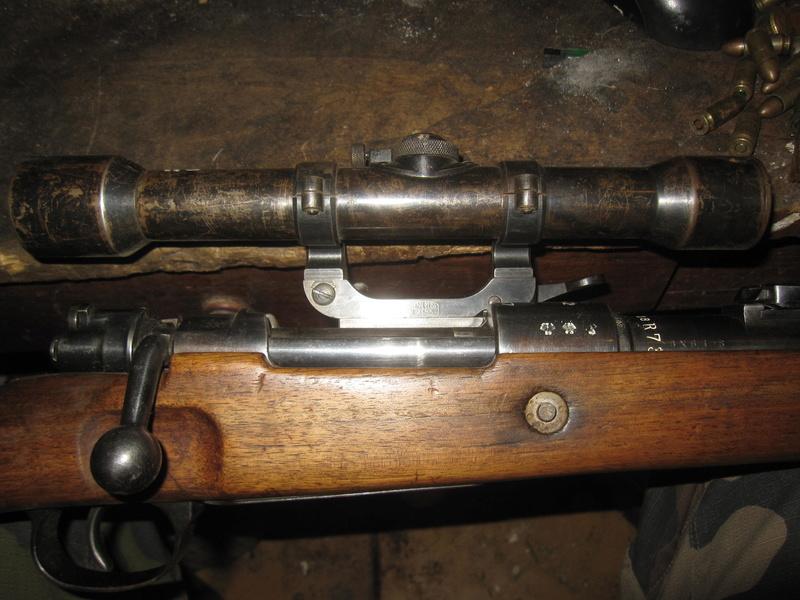 mauser 98k / zf39 Img_1862