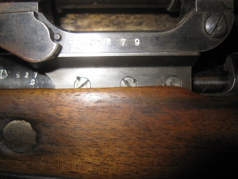 mauser 98k / zf39 Img_1863