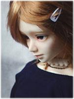 [CD Lyse] Dernier portrait (p.64) Avatar13