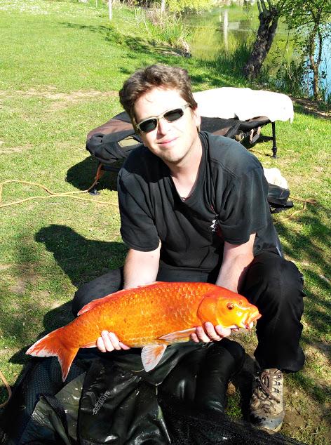 Plus grosse journée pêche de ma vie. Img_2011