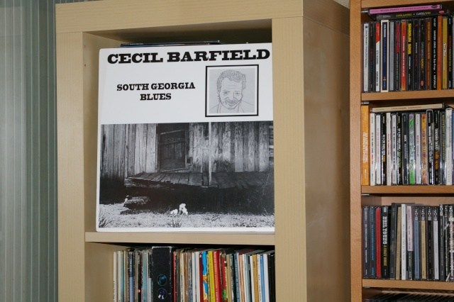 En écoute présentement Cecil_10
