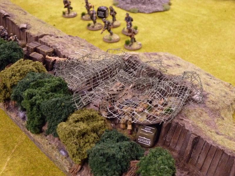 Campagne Easy Company en Normandie (BOLT ACTION) P1060112