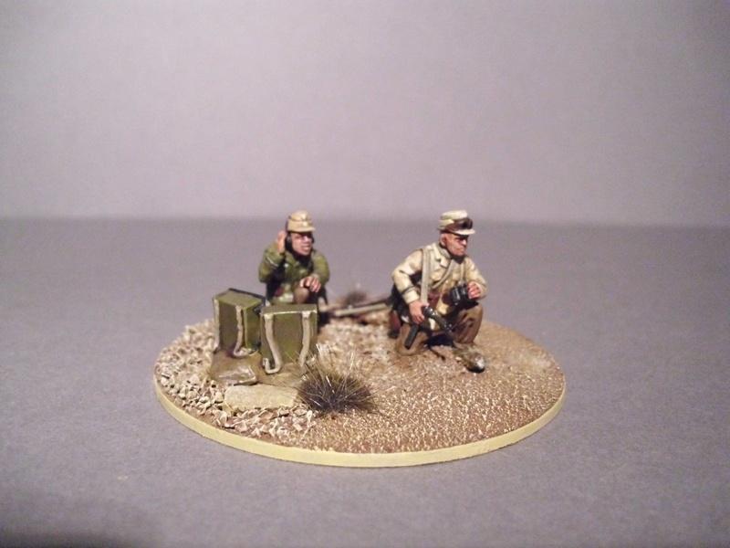 Projet Afrikakorps - Page 4 Pz_2210